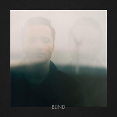 Blind (Single) - Leon Power