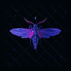 Lying & Loving (Single)