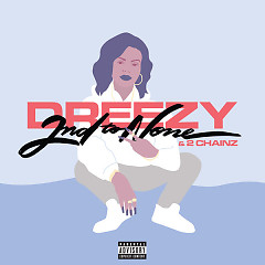 2nd To None (Single) - Dreezy, 2 Chainz