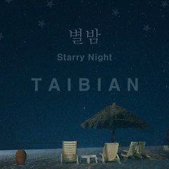 Starry Night - Taibian