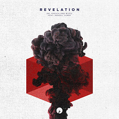 Revelation (Single) - Dr. Fresch, Bijou