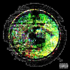 Next Dimension (Single) - Oddity