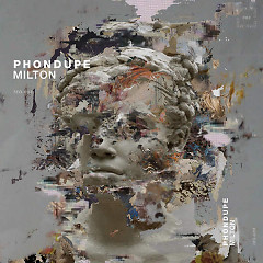 Milton (Single) - Phondupe