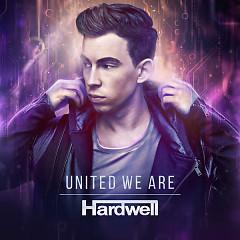 United We Are - Hardwell