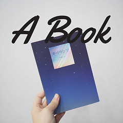 A Book (Single) - The Film