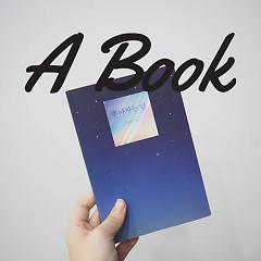 A Book (Single)