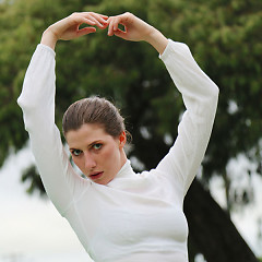 Horizon (Single) - Aldous Harding