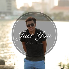 Just You (Single)