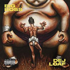 Big Ole Boss (Single)