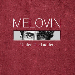 Under The Ladder (Single)