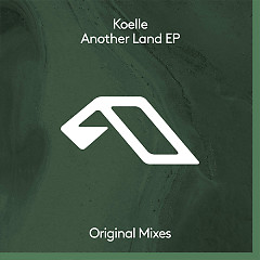 Another Land (EP)