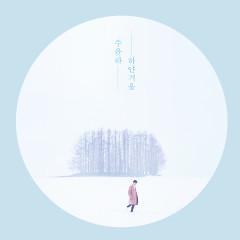White Winter (Single) - Ju Yoon Ha