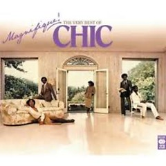 Magnifique (CD2)