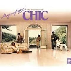 Magnifique (CD3)