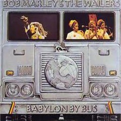 Babylon By Bus