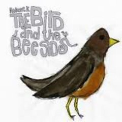 The Nashville Tennis EP (The Bird And The Bee Sides) (CD2) - Relient K