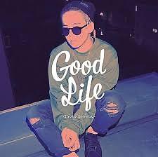 Good Life - Shimizu Shota