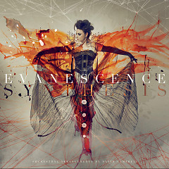 Synthesis - Evanescence