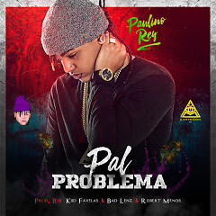 Pal Problema (Single)