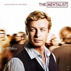 The Mentalist OST (Part 1)
