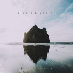Dear Avalanche - Lights & Motion
