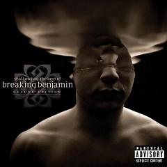 Shallow Bay: The Best Of Breaking Benjamin (Deluxe Edition) (CD2) -                                  Breaking Benjamin,Breaking Benjamin,Breaking