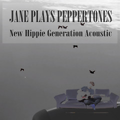New Hippie Generation Acoustic (Single)