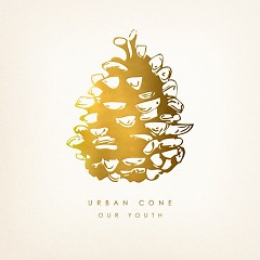 Our Youth - Urban Cone