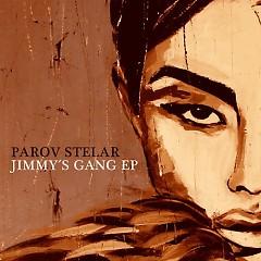 Jimmy's Gang - Parov Stelar