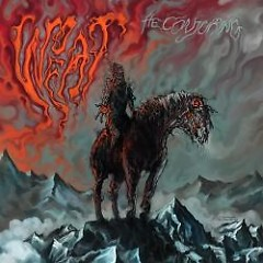 The Conjuring - Wo Fat