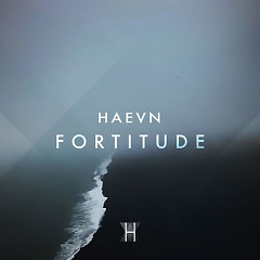 Fortitude (Single)