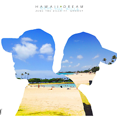 HAWAII DREAM