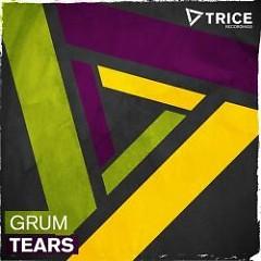 Tears - Grum