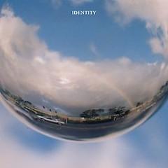 アイデンティティー (Identity) - My Little Lover