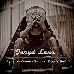 American Country Southern Rock n' Roll - Jaryd Lane