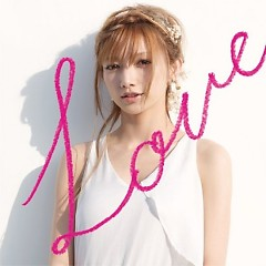 Love - Maki Goto