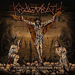 Purification Through Pain - Kraworath