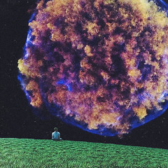Parachute (Single)