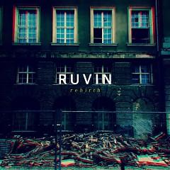 Rebirth - Ruvin
