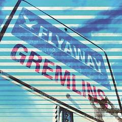 FLYAWAY - GREMLINS