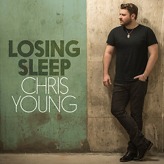 Losing Sleep (Single)