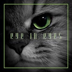 Eye In Eyes (Mini Album)
