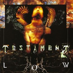 Low - Testament