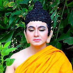 Phật Giáo: Hiếu Và Đạo