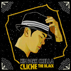 Cliche – The Black