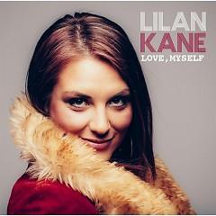 Love, Myself - Lilan Kane
