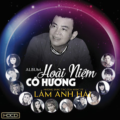Hoài Niệm Cố Hương (NS Lâm Anh Hải)