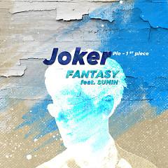 Joker Pie (Single)