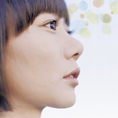 Air Doll OST (CD2)