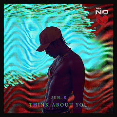 Mr. NO♡ - Jun.K